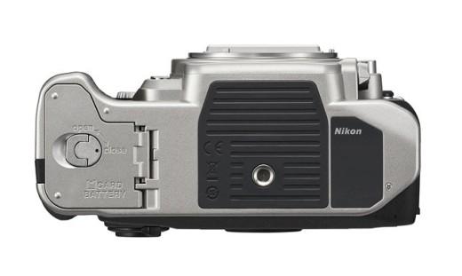Nikon Df 10