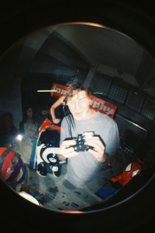 Orms Lomography 06