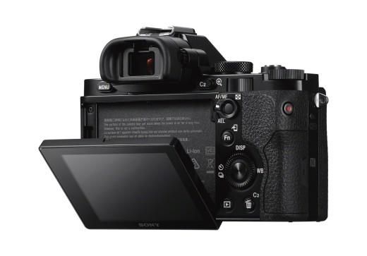 Sony A7R 06