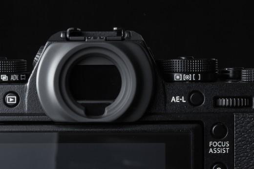Fujiflm X-T1 03