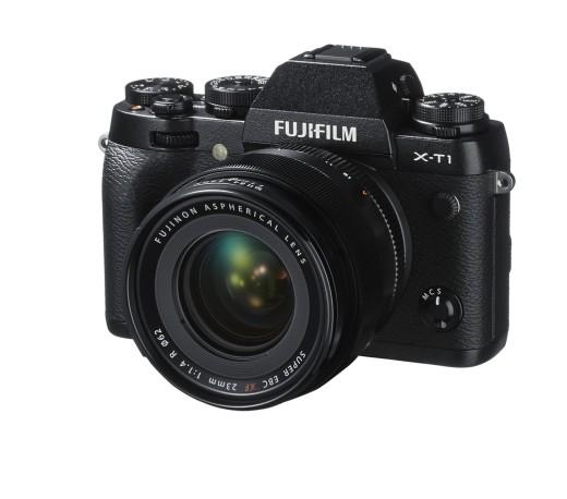Fujiflm X-T1 04