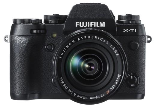 Fujiflm X-T1 05