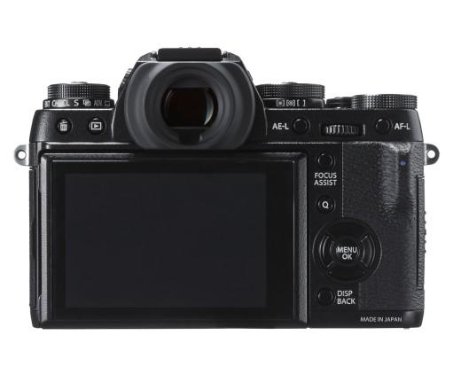 Fujiflm X-T1 06
