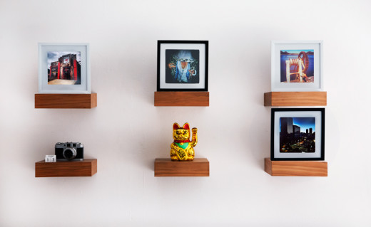 Orms-Framed-Instagram-Prints