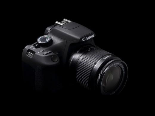 Canon 1200D 03