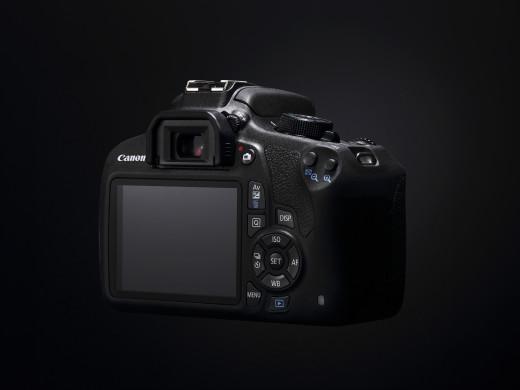 Canon 1200D 04