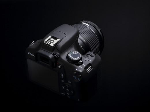Canon 1200D 05
