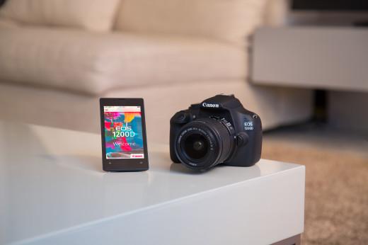 Canon 1200D 07