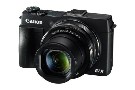 Canon-G1-X-Mk-II-01