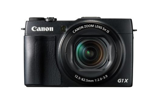 Canon-G1-X-Mk-II-02