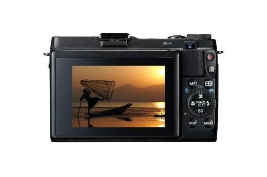 Canon G1 X Mk II 03