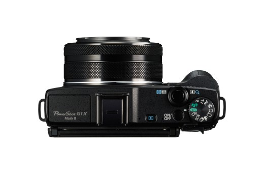 Canon G1 X Mk II 04