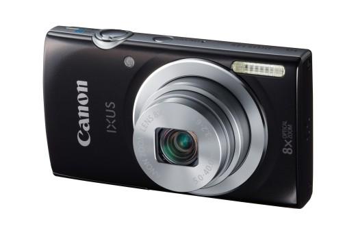 Canon Ixus 145 01