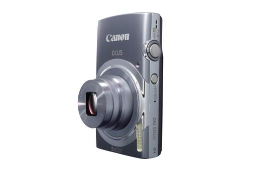 Canon Ixus 150 01