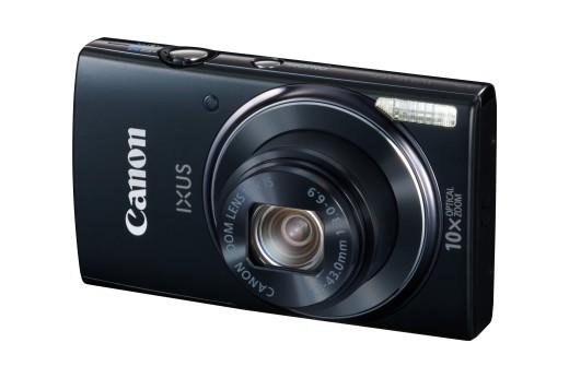 Canon Ixus 155 01