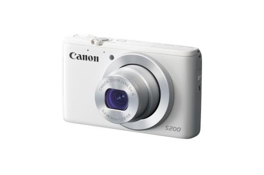 Canon S200 01