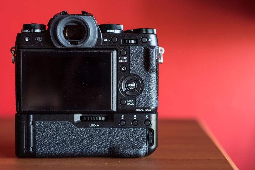 Fujifilm X-T1 Soden 03