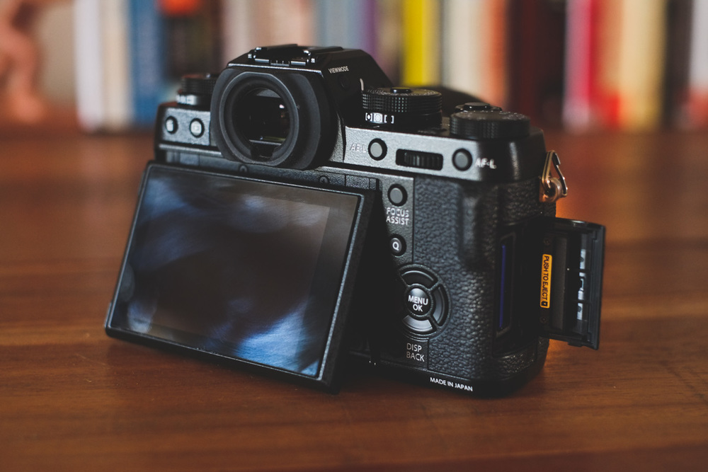 Fujifilm X-T1 Soden 04