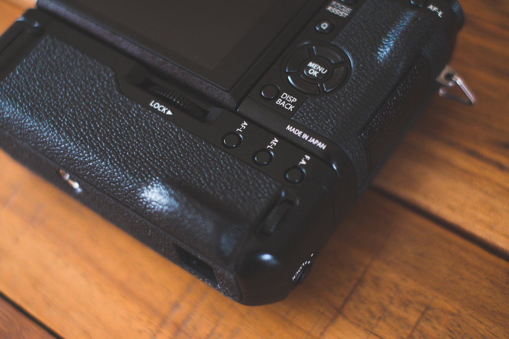 Fujifilm X-T1 Soden 05