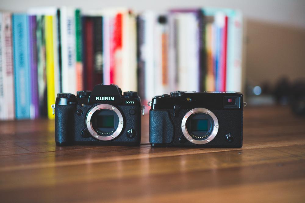 Fujifilm X-T1 Soden 06