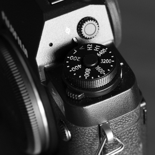 Fujifilm X-T1 Soden 07