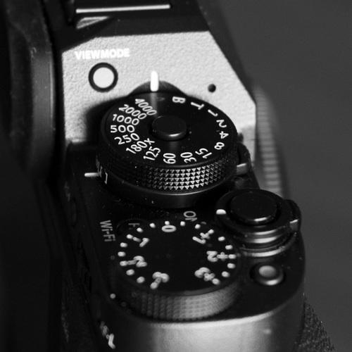 Fujifilm X-T1 Soden 08