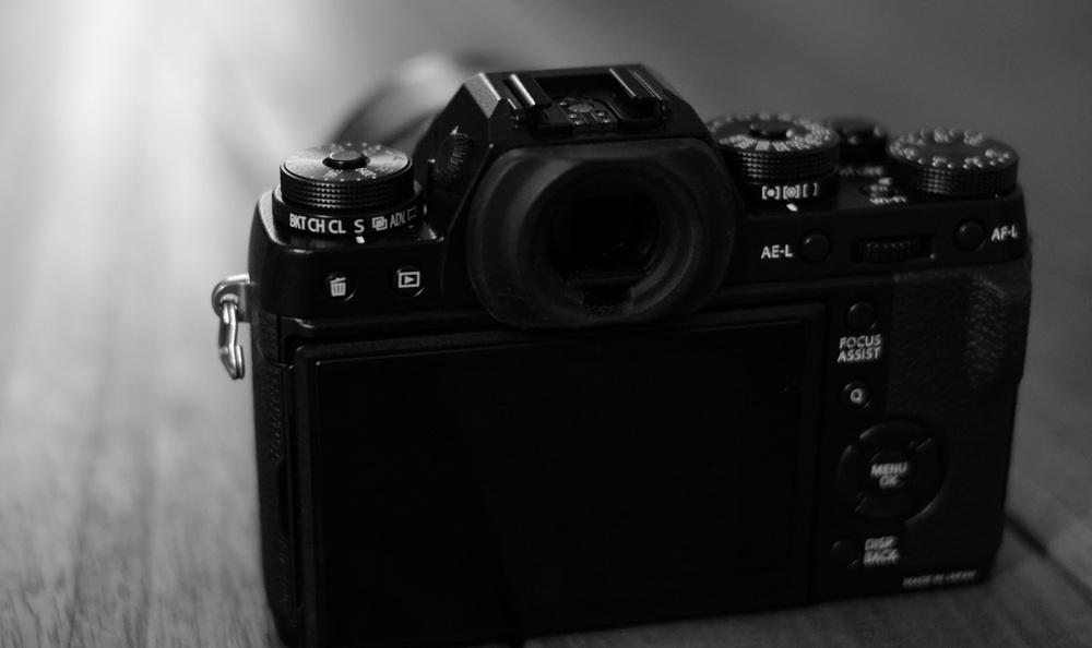Fujifilm X-T1 Soden 09