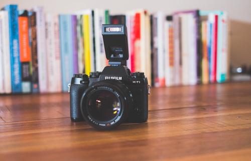 Fujifilm X-T1 Soden 10