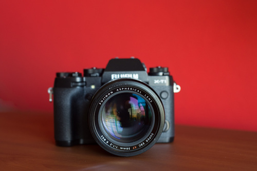 Fujifilm X-T1 Soden 11