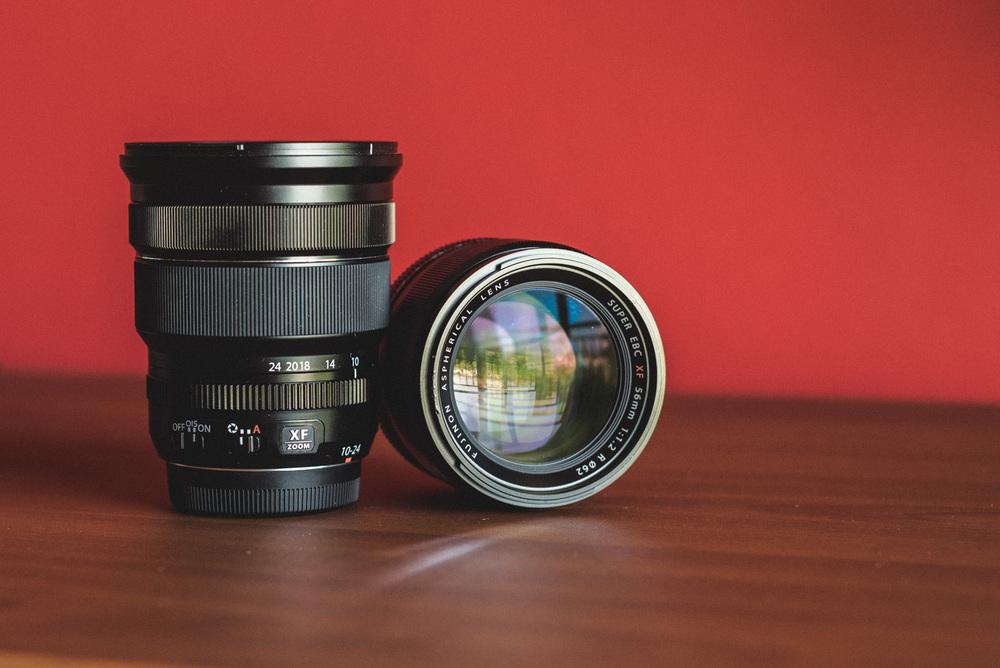 Fujifilm X-T1 Soden 12