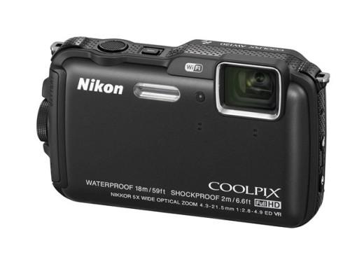 Nikon AW120 03