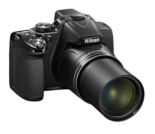 Nikon P530 01