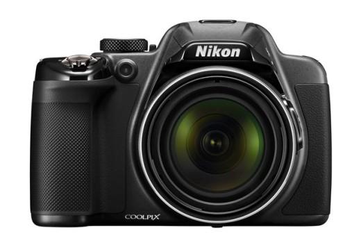 Nikon P530 02