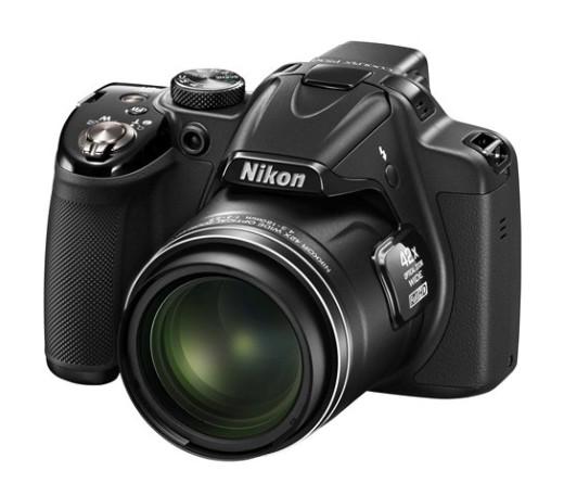 Nikon P530 03