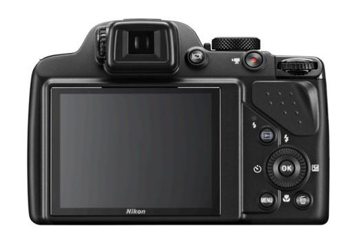 Nikon P530 04