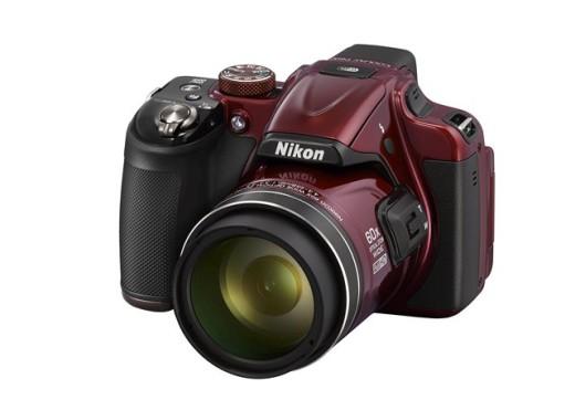Nikon P600 01