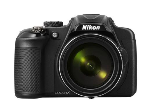 Nikon P600 02