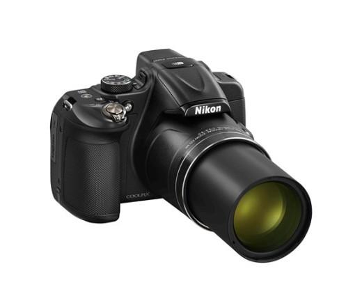 Nikon P600 03
