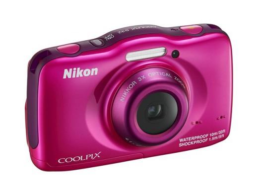 Nikon S32 01