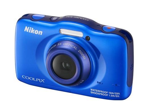 Nikon S32 03