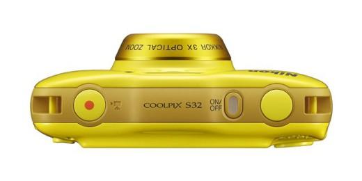 Nikon S32 04