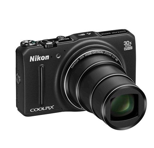 Nikon S9700 01