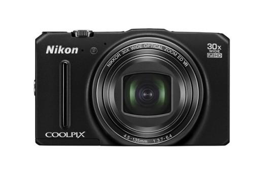 Nikon S9700 02