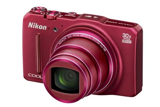 Nikon S9700 04