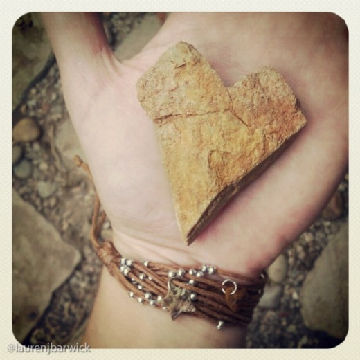 Wild At Heart 13