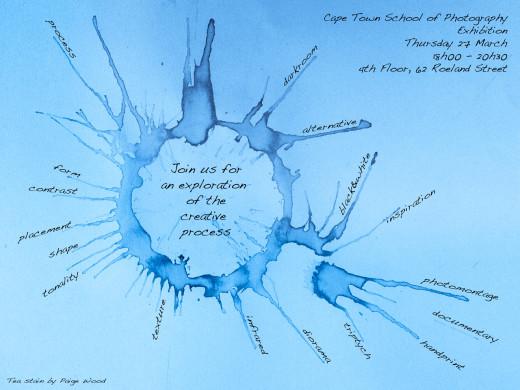 CTSP Creative Process 02