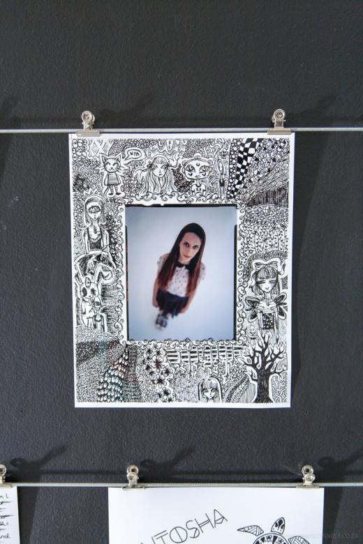 CTSP E6 Portraits 02