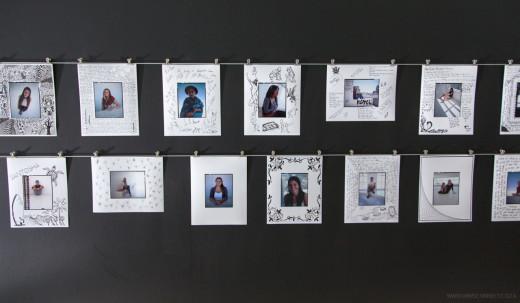 CTSP E6 Portraits 06