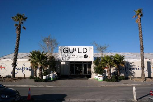 Guild Design Fair 02