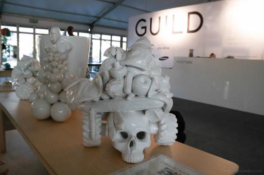 Guild Design Fair 13